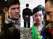 cinco películas favoritas 2011