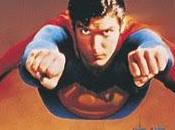SUPERMAN AVENTURA CONTINÚA (SUPERMAN 1980) Richard Lester