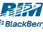 finaliza servicio BlackBerry quiebra