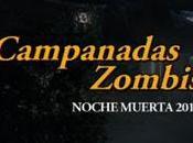 "Celebra Nochevieja ""zombi"" Sexta"