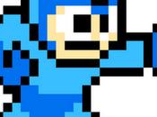 """Sagas """"vuelven navidad"""": Megaman"""