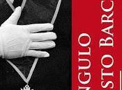 Constitución Triángulo Augusto Barcia Oviedo