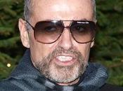 George Michael agradece médicos mantuvieron vida