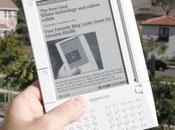 Kindle Amazon registran mayores ventas navideñas historia