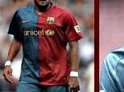 Visca Fútbol Dani Alves