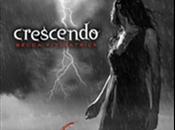 I.M.O Crescendo (Becca Fitzpatrick)