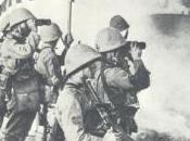 Ocaso estadounidense Islas Filipinas: japoneses conquistan Manila 02/01/1941