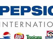 Pepsico Utiliza restos fetos para elaborar productos
