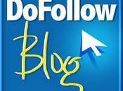 Este blog dofollow