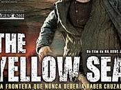 Yellow trailer final español