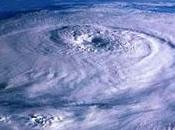 huracán.