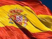 aprueba España polémica Sinde