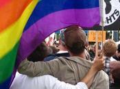 nuevos estados aprueban unión homosexual Estados Unidos