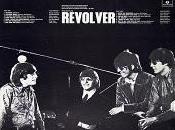 cinco mejores álbumes rock más)