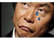 ¿Esta condenada Nintendo acabar como Sega?