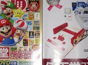 mejores juegos historia Nintendo (según Famitsu)