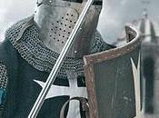 Breve historia Cruzadas