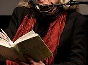 Biblia libro influyente literatura', según Marilynne Robinson, ganadora premio Pulitzer 2006