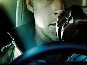 Drive: salida fácil