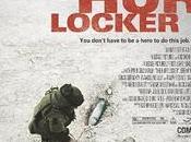 tierra hostil (The hurt locker; U.S.A., 2009)