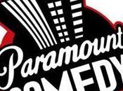 Paramount Comedy posiblemente abierto