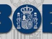 Concurso Oposición para Consejo Superior Investigaciones Científicas