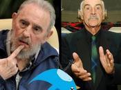 Primero Fidel Castro, muerto Twitter es... Sean Connery