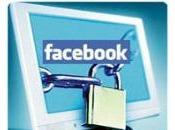Seis consejos para evitar dramas prevenir riesgos Facebook