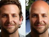Bradley Cooper podría Luthor reboot Superman