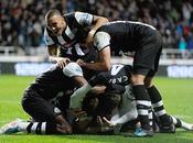 Newcastle vuelve soñar