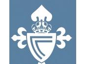 Torneo nadal diputación pontevedra: celta partida doble santa mariña campeones