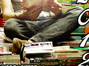 Desafio Libros 2012