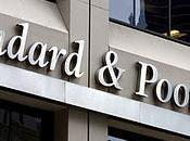 Standard Poors amenaza Alemania Francia