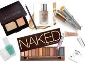 productos belleza usados 2011