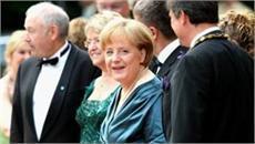 cinco líderes mundiales influyentes negocios 2011