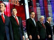 voto evangélico dividido Iowa favorece mormón Romney