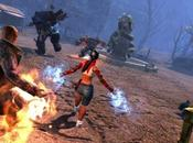 Secret World: MMORPG esperado
