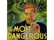 1001 FILMS: 1126 most dangerous game