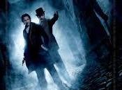 Sherlock Holmes Juego sombras (2011) Ritchie