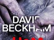 """Nueva colecciòn """"Underwear H&M"""" David Beckham"""