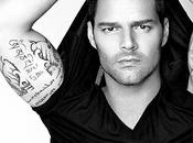 Ricky Martin piensa boda, pero aumentar familia