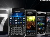 Filtrado: v7.1.0.190 (BETA) para BlackBerry Bold 9900