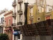 Buenos Aires: Sobre edificios anteriores 1941