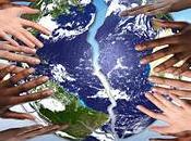 febrero realizará congreso nacional misionero clero vida consagrada