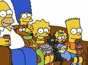 Curiosidades 'Los Simpsons'