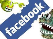 fallo facebook tiene culpable: malware llamado rammit