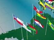 Economías latinas 2012: sanas recesión mundial