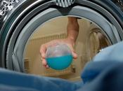 Cómo comprar lavadora. Parte