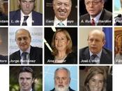 estilo Mariano Rajoy ministros. Analizamos look