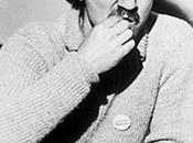 Werner Herzog Eats Ballardian Shoe